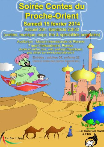 affiche soirée contes - 15 02 1214-small