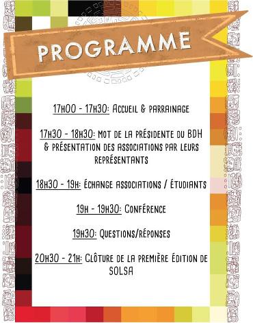 20141205-SOLSA-programme