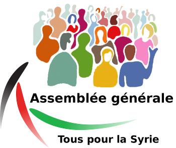 assemblée générale TPLS