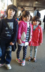 20150604_enfants_syriens-web