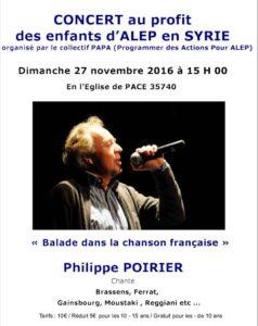20161127_concert-pace_soutien-aux-enfants-dalep
