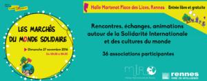 20161127_marche-du-monde-solidaire